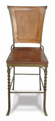 Riverside Medley Camden Barstool - Riverside Furniture - 45029