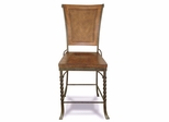 Riverside Medley Counter Stool - Set of 2 - Riverside Furniture - 45028