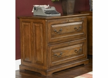 Riverside Seville Square Lateral File Cabinet - Riverside Furniture - 8939