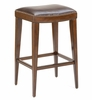 Riverton Backless Counter Stool - Hillsdale Furniture - 4659-826