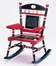 Rocking Chair for Kids - Schoolhouse Rocker - RAB00017