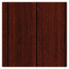Roll-up Chairmat - Dark Cherry - LLR69527