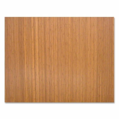 Roll-up Chairmat - Natural - LLR69526