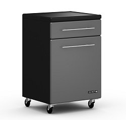 Rolling Base Cabinet - Ultimate Garage - GA-03