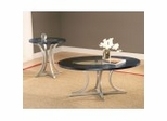 Roma Coffee Table Set - Hillsdale Furniture