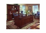 Rue de Lyon Collection - Executive Office Furniture / Home Office Furniture