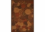 Rug - Essentials 2000 - 5' x 8' - International Rugs - SI-SAM-ESSENTIALS-2000-1