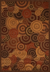 Rug - Essentials 2000 - 8' x 10' - International Rugs - SI-SAM-ESSENTIALS-2000-2
