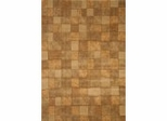 Rug - Essentials 2001 - 5' x 8' - International Rugs - SI-SAM-ESSENTIALS-2001-1