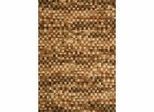 Rug - Essentials 2007 - 8' x 10' - International Rugs - SI-SAM-ESSENTIALS-2007-2