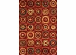 Rug - Essentials 2009 - 8' x 10' - International Rugs - SI-SAM-ESSENTIALS-2009-2