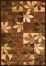 Rug - Essentials 2012 - 5' x 8' - International Rugs - SI-SAM-ESSENTIALS-2012-1
