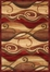 Rug - Essentials 2013 - 5' x 8' - International Rugs - SI-SAM-ESSENTIALS-2013-1