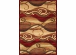 Rug - Essentials 2013 - 8' x 10' - International Rugs - SI-SAM-ESSENTIALS-2013-2