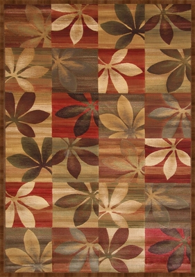 Rug - Essentials 2014 - 8' x 10' - International Rugs - SI-SAM-ESSENTIALS-2014-2