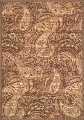 Rug - Essentials 2015 - 8' x 10' - International Rugs - SI-SAM-ESSENTIALS-2015-2