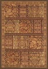 Rug - Essentials 2018 - 5' x 8' - International Rugs - SI-SAM-ESSENTIALS-2018-1