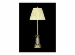 Russell Buffet Lamp - Dale Tiffany