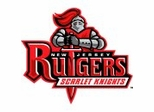 Rutgers Scarlet Knights College Sports Furniture Collection