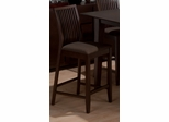Ryder Ash Counter Stool - Set of 2 - 471-BS374KD