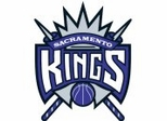 Sacramento Kings NBA Sports Furniture Collection