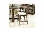 Saddle Ridge Gathering Chair - Pulaski