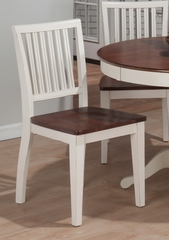 Salem Chair - Set of 2 - 141-461KD