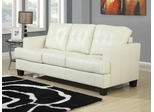Samuel Sofa Sleeper in Cream - 501690