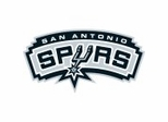 San Antonio Spurs NBA Sports Furniture Collection