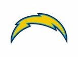 San Diego Chargers NFL Gridiron Sports Furniture Collection