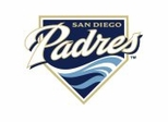 San Diego Padres MLB Sports Furniture Collection