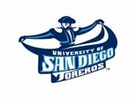 San Diego Toreros College Sports Furniture Collection