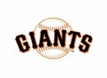 San Francisco Giants MLB Sports Furniture Collection