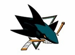 San Jose Sharks NHL Sports Furniture Collection
