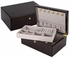 Santa Rosa Jewelry Box with Ivory Interior - JBQ-SA102
