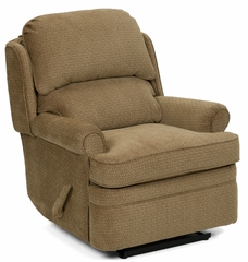 Saratoga Power Wall Lounger Recliner- 57512200922