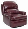 Saratoga Power Wall Lounger Recliner - 97512343325