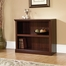 Sauder 2 Shelf Bookcase Select Cherry
