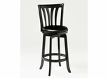 Savana Swivel Bar Stool - Hillsdale Furniture - 4495-831