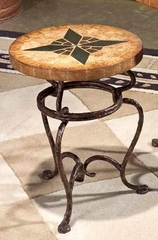 Scatter Table - Butler Furniture - BT-1907025