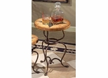 Scatter Table - Butler Furniture - BT-1908025