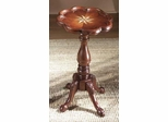 Scatter Table in Plantation Cherry - Butler Furniture - BT-0923024