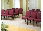 School/Church Furniture Set - OFM - SC-SET-1