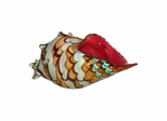Seashell Figurine - Dale Tiffany