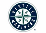 Seattle Mariners MLB Sports Furniture Collection