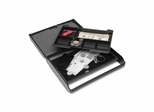 Security Case - Charcoal Gray - MMF2217004G2