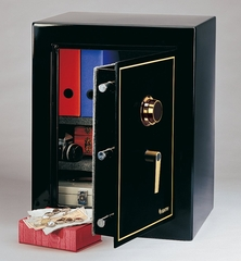 Security Safe - Sentry Safe - D880