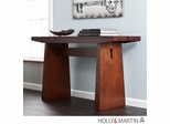 SEI Capistrano Console Table
