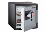 Sentry Home Safes