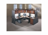 Series A / Advantage - Bush Office Furniture